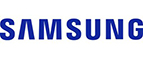 Samsung [CPS] IN
